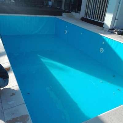 constructii-piscine (100)