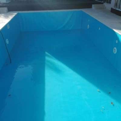 constructii-piscine (103)