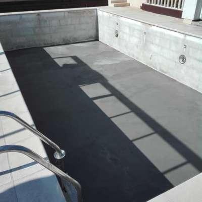 constructii-piscine (104)