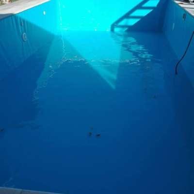 constructii-piscine (105)