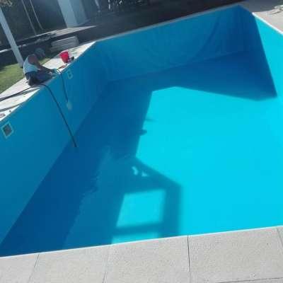constructii-piscine (106)