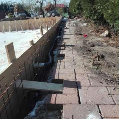 constructii-piscine (107)