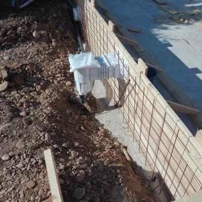 constructii-piscine (108)
