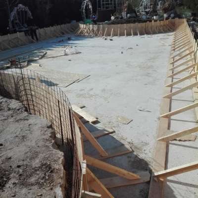 constructii-piscine (110)