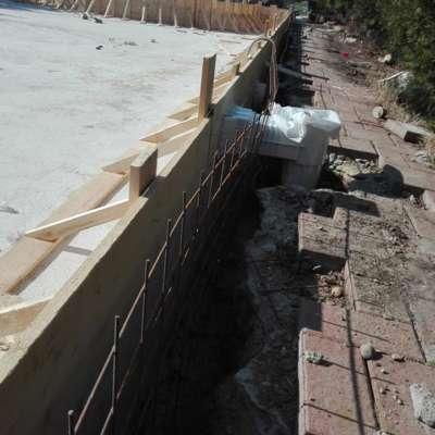 constructii-piscine (111)