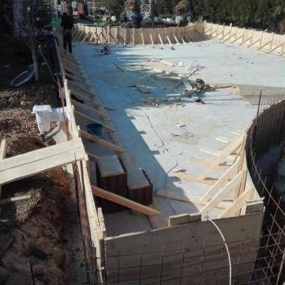 constructii-piscine (112)
