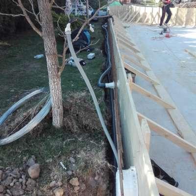 constructii-piscine (113)