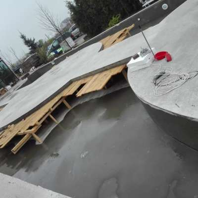 constructii-piscine (115)