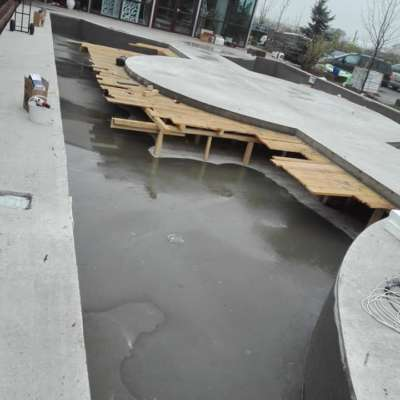 constructii-piscine (116)