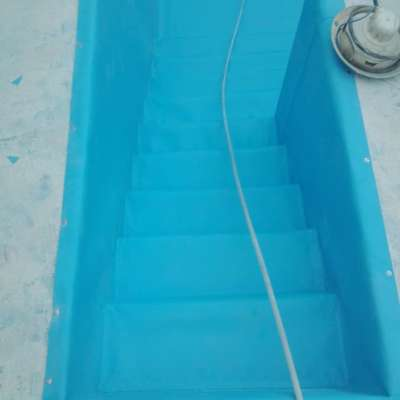 constructii-piscine (119)