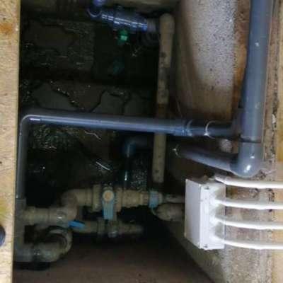 constructii-piscine (12)