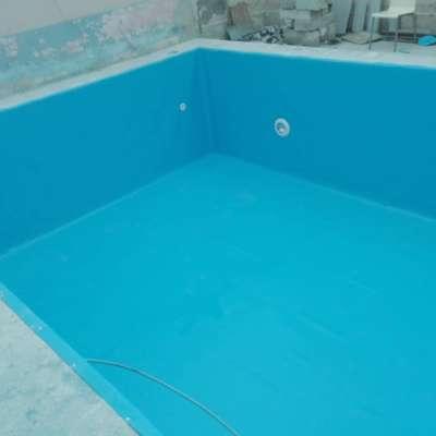 constructii-piscine (120)