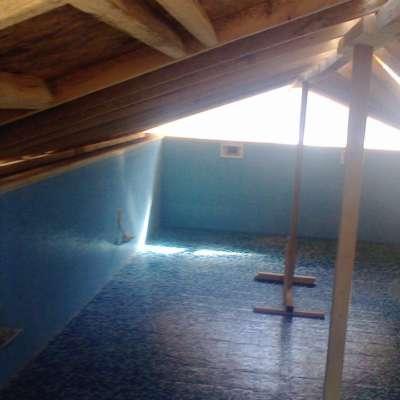 constructii-piscine (13)
