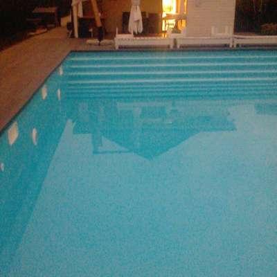 constructii-piscine (15)