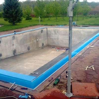 constructii-piscine (16)