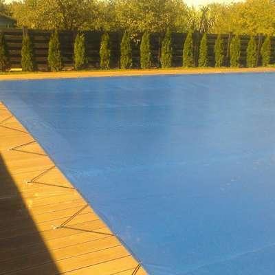 constructii-piscine (17)