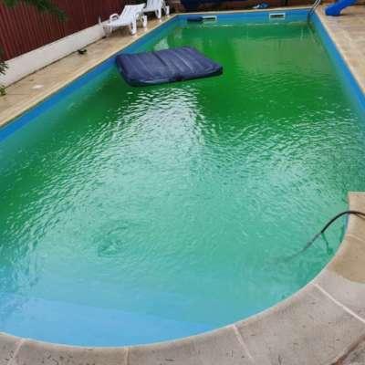 constructii-piscine (19)