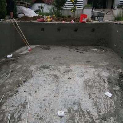 constructii-piscine (2)