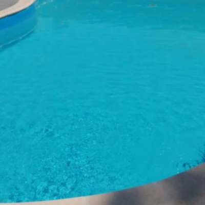 constructii-piscine (21)