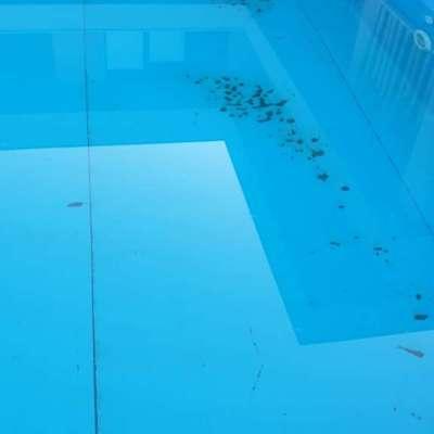 constructii-piscine (23)