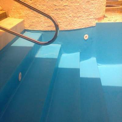 constructii-piscine (25)