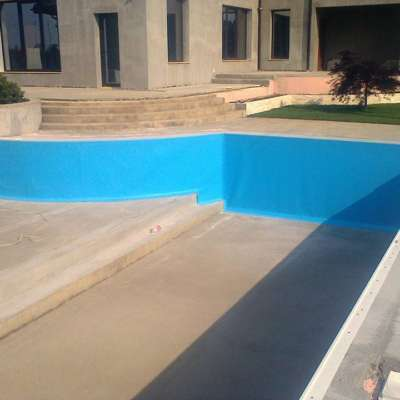 constructii-piscine (26)