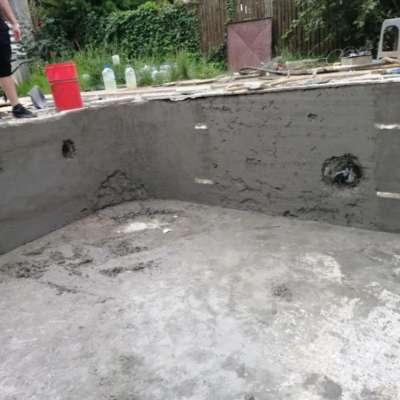 constructii-piscine (3)