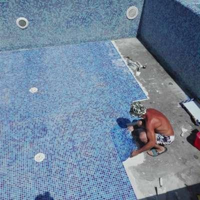 constructii-piscine (31)