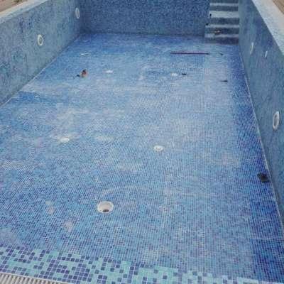 constructii-piscine (32)