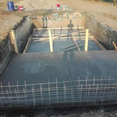constructii-piscine (34)