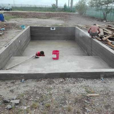 constructii-piscine (35)