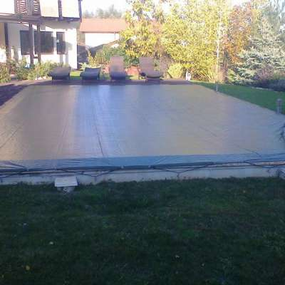 constructii-piscine (4)