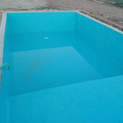 constructii-piscine (42)