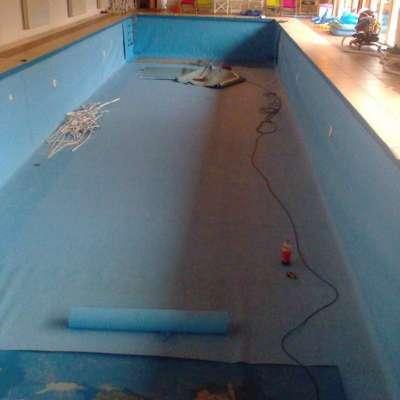 constructii-piscine (5)