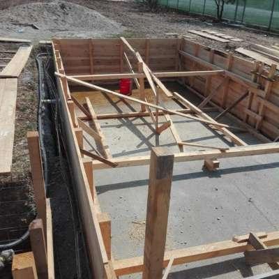 constructii-piscine (50)