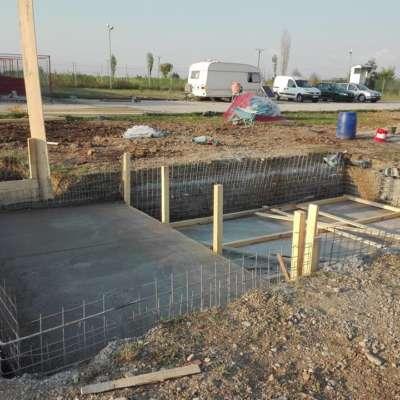 constructii-piscine (51)