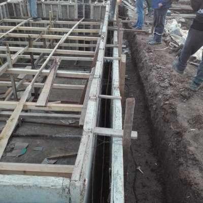 constructii-piscine (52)