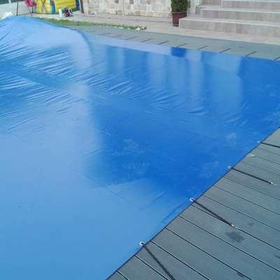 constructii-piscine (53)