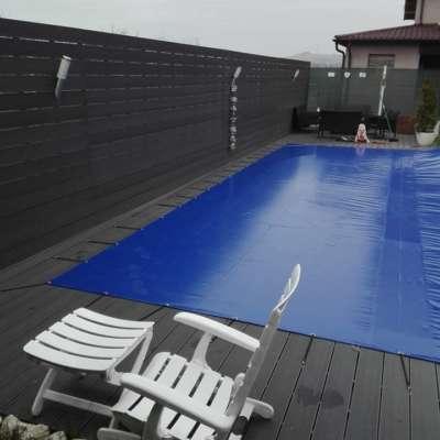constructii-piscine (54)