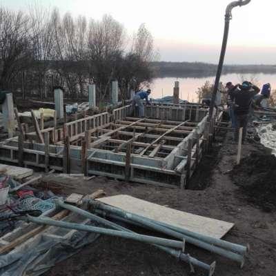 constructii-piscine (55)