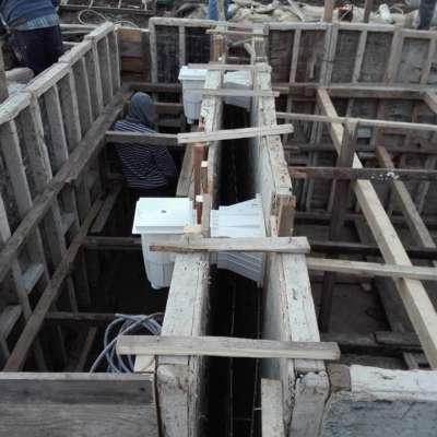constructii-piscine (56)