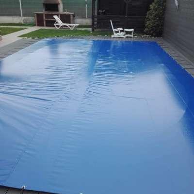 constructii-piscine (57)