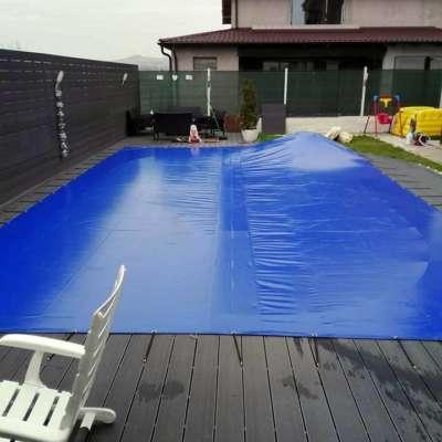constructii-piscine (59)
