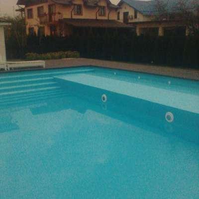 constructii-piscine (6)