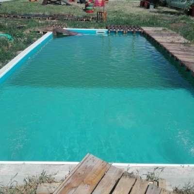 constructii-piscine (60)
