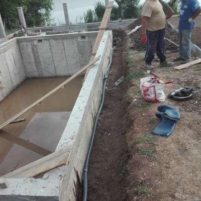 constructii-piscine (63)