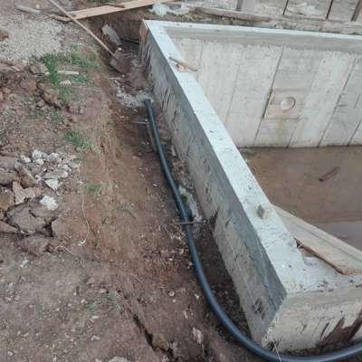 constructii-piscine (64)
