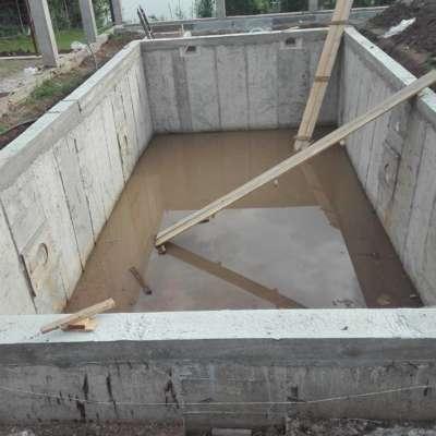constructii-piscine (65)
