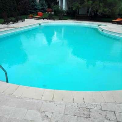constructii-piscine (66)