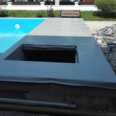 constructii-piscine (68)
